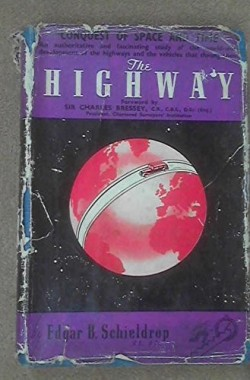 The-Highway-B0027UEG8I