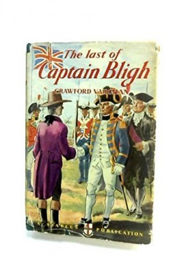The-Last-of-Captain-Bligh-B00564NGQK
