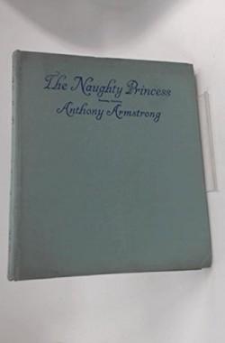 The-Naughty-Princess-B000MHTCTQ