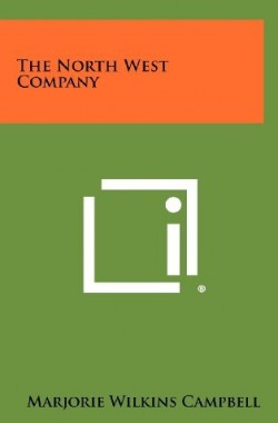 The-North-West-Company-1258416913