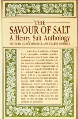 The-Savour-of-Salt-A-Henry-Salt-Anthology-0900001305