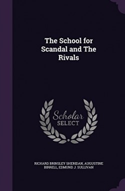 The-School-for-Scandal-and-The-Rivals-1341127133