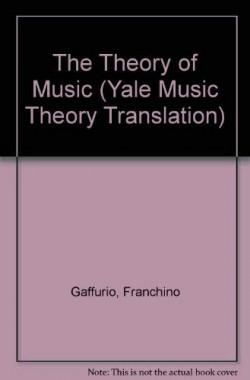 The-Theory-of-Music-Yale-Music-Theory-Translation-Series-0300054971