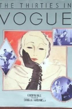 The-Thirties-In-Vogue-B001LA2HEK