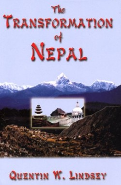 The-Transformation-of-Nepal-1571974504