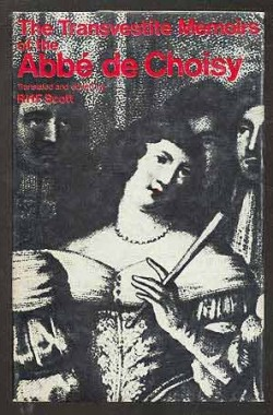The-Transvestite-Memoirs-of-the-Abbe-de-Choisy-B0012URGC2