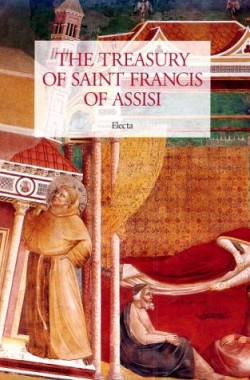 The-Treasury-of-Saint-Francis-of-Assisi-Masterpieces-from-the-Museo-della-Basilica-of-San-Francesco-8843569325