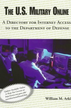 The-US-Military-Online-A-Directory-for-Internet-Access-to-the-Department-of-Defense-Association-of-the-United-States-A-1574881434