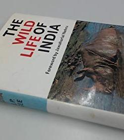 The-Wild-Life-of-India-B000TW5R48