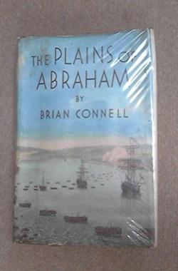 The-plains-of-Abraham-B0000CK7DS