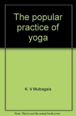 The-popular-practice-of-yoga-B00085G8MQ