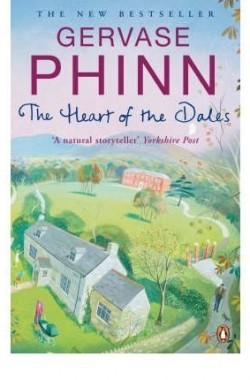 TheHeart-of-the-Dales-by-Phinn-Gervase-Author-ON-Jun-26-2008-Paperback-B009XMSZEY