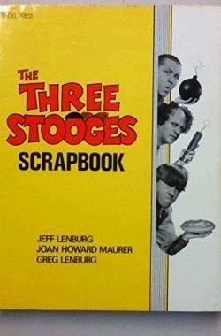 Three-Stooges-Scrapbook-0806508035