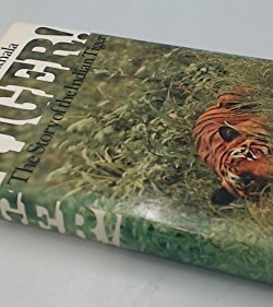 Tiger-The-Story-of-the-Indian-Tiger-0002161249