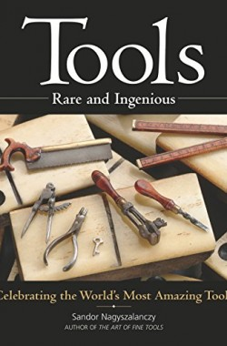 Tools-Rare-and-Ingenious-1561586560