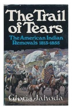 Trail-of-Tears-0049700022