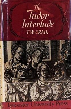 Tudor-Interlude-0718510143