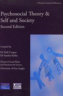 Uea-Custom-Book-Psychosocial-Theory-Self-and-Society-Coursebook-1846584094