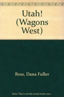 Utah-Wagons-West-0856282243