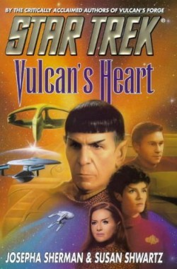 Vulcans-Heart-Star-Trek-The-Original-Series-0671015443