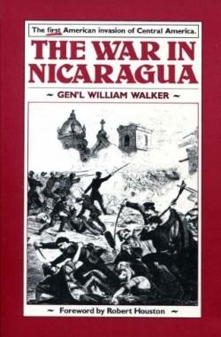 War-in-Nicaragua-0816508828