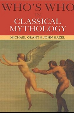 Whos-Who-in-Classical-Mythology-Whos-Who-Routledge-0415260418