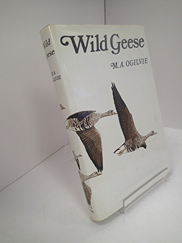 an analysis of martha ostensos book wild geese An analysis of theme in wild geese by mary oliver essayssome believe in moving forward without looking back mary oliver's poem, wild geese, inspires individuals to come full circle, combining the past with the future in order to bring out the best in the human spirit.