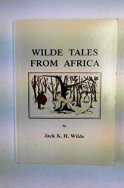 Wilde-Tales-from-Africa-090590320X