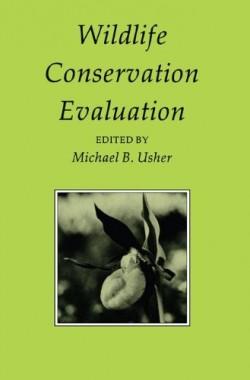 Wildlife-Conservation-Evaluation-0412267500