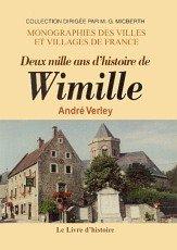Wimille-Deux-Mille-Ans-dHistoire-de-2844351379