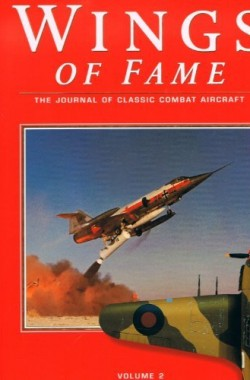 Wings-of-Fame-The-Journal-of-Classic-Combat-Aircraft-Vol-2-v-2-1874023751