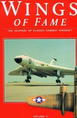 Wings-of-Fame-The-Journal-of-Classic-Combat-Aircraft-Vol-3-v-3-187402376X