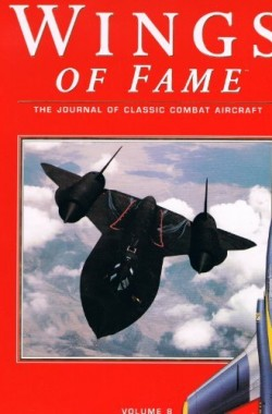 Wings-of-Fame-The-Journal-of-Classic-Combat-Aircraft-Vol-8-1861840098