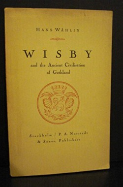 Wisby-and-the-Ancient-Civilisation-of-Gothland-B003PY5F3K