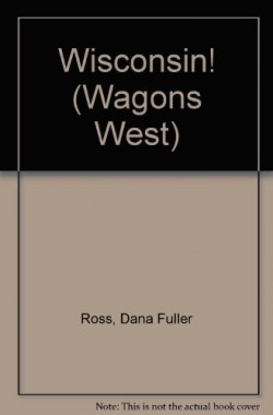 Wisconsin-Wagons-West-0856282650