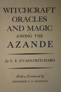 Witchcraft-Oracles-and-Magic-Among-the-Azande-0198231032