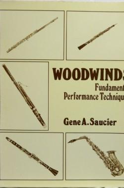 Woodwinds-Fundamental-Performance-Techniques-0028723007