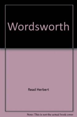 Wordsworth-B000856X62