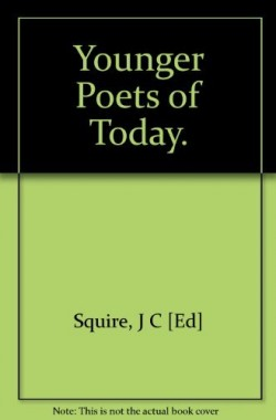 YOUNGER-POETS-OF-TODAY-B0012KJG20
