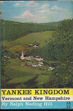 Yankee-kingdom-Vermont-and-New-Hampshire-A-Regions-of-America-book-B0007DNX1S