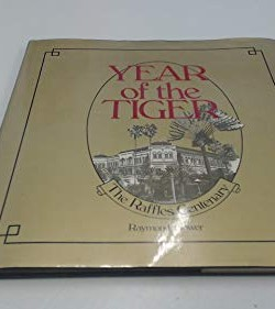 Year-of-the-tiger-997165184X
