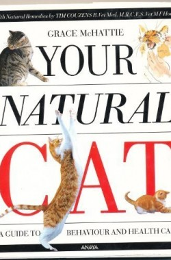 Your-Natural-Cat-1854701436