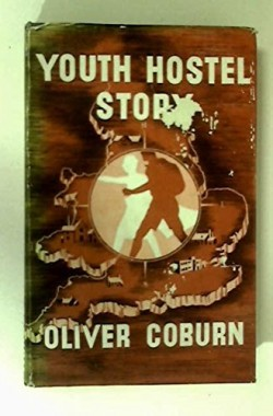 Youth-Hostel-story-B0000CHOV9
